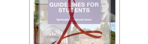 G3 Course Notes Guidelines for Students PDF VERSION