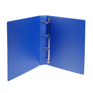 SNU Bye-laws and Articles of Association Blue Binder