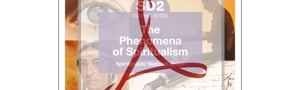 SD2 Course Notes The Phenomena of Spiritualism PDF VERSION