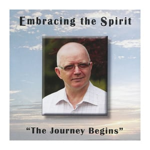 Embracing the spirit