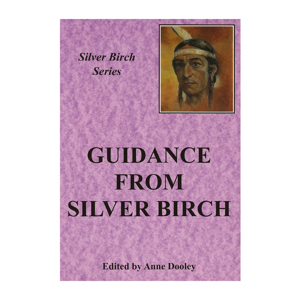 Silver Birch Series - Guidance from Silver Birch