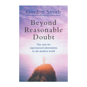 Beyond Reasonable Doubt - Gordon Smith
