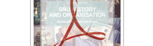 MAC 1 Course Notes SNU History and Organisation PDF VERSION