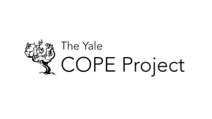 The COPE Project